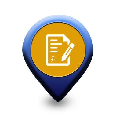mapa express